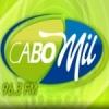 XHSJS Cabomil 96.3 FM