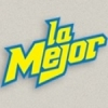 XHSO La Mejor Tijuana 97.7 FM
