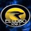 XHSU El Lobo 106.1 FM