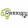 XHTIX Radio Logico 100.1 FM