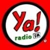 Radio Ya 102.9 FM