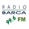 Rádio Barca 99.6 FM