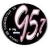 XHUPC Radio IPN 95.7 FM