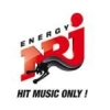 Energy Berlin 103.4 FM
