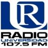 XHUSH Universidad 107.5 FM