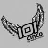 XHVLO Extasis 101.5 FM