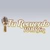 Radio Tu Recuerdo 101.5 FM