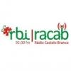 Rádio Castelo Branco 92.0 FM