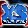 XS 92.9 FM