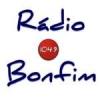 Rádio Bonfim 104.9 FM
