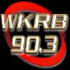 WKRB 90.3 FM