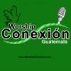 Radio Worship Conexión