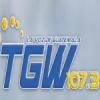 Radio TGW 640 AM