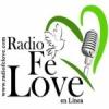 Fé Love 103.3 FM
