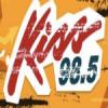WKSE 98.5 FM
