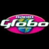 Radio Globo Honduras 88.5 FM