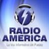 Radio America 94.7 FM