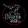 Pirata 99.9 FM