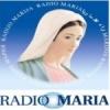 Radio Maria 1400 AM