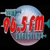 Radio Adventista 96.5 FM
