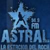 Radio Astral 94.9 FM