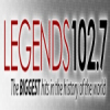 WLGZ 102.7 FM