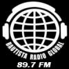 Radio Bautista 89.7 FM