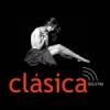 Radio Clásica 103.3 FM