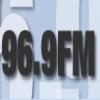 Radio El Salvador 96.9 FM