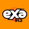 Radio Exa 91.3 FM