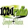 Radio 102.1 FM