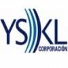 Radio YSKL La Poderosa 104.1 FM