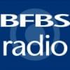 Radio BFBS 99.1 FM