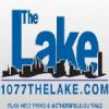 WLKK 107.7 FM