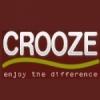 Radio Crooze 104.2 FM