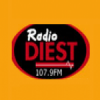 Radio Diest 105.1 FM