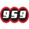 Radio 95.9 FM