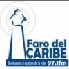 Radio Faro del Caribe 97.1 FM