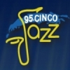 Radio Jazz 95.5 FM