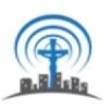 WLOF 101.7 FM