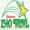 WLVL 1340 AM