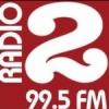 Radio Dos 99.5 FM