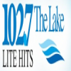 WLYK 102.7 FM