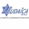 Radio Judaica 90.2 FM