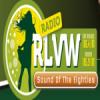 Radio Land Van 105.9 FM
