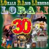 Radio Lorali 107.5 FM