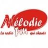 Radio Melodie FM 89.9 FM