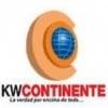 KW Continente 96.5 FM