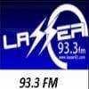 Lasser 93.3 FM