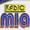 Mia 96.7 FM